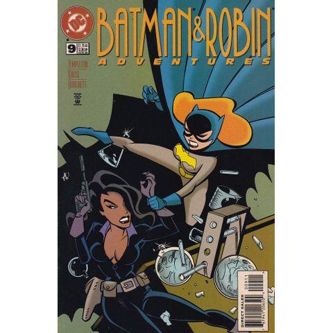 Batman-and-Robin-Adventures---09