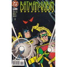 Batman-and-Robin-Adventures---11