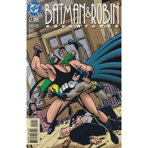 Batman-and-Robin-Adventures---12