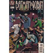 Batman-and-Robin-Adventures---17
