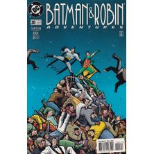 Batman-and-Robin-Adventures---20