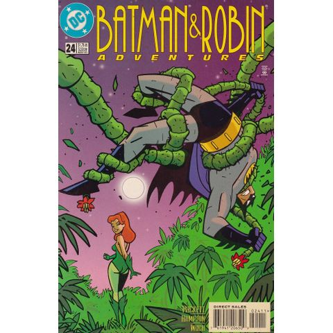 Batman-and-Robin-Adventures---24