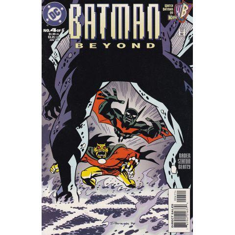 Batman-Beyond---Volume-1---4