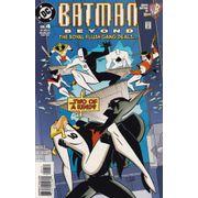 Batman-Beyond---Volume-2---04