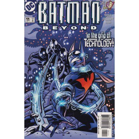 Batman-Beyond---Volume-2---11