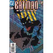 Batman-Beyond---Volume-2---17
