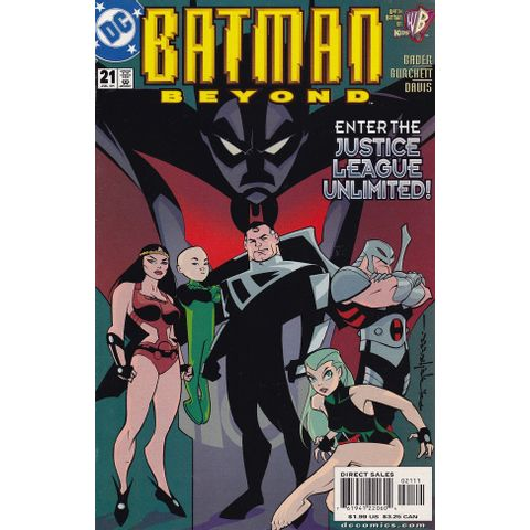 Batman-Beyond---Volume-2---21