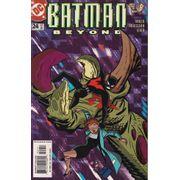 Batman-Beyond---Volume-2---24
