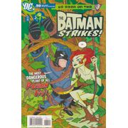 Batman-Strikes---38