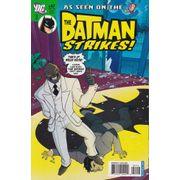 Batman-Strikes---47