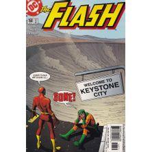 Flash---Volume-2---168