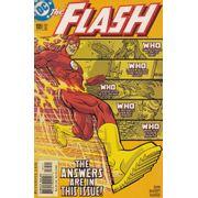 Flash---Volume-2---189