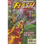 Flash---Volume-2---191