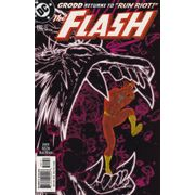 Flash---Volume-2---192