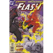 Flash---Volume-2---193