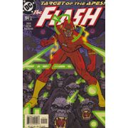 Flash---Volume-2---194