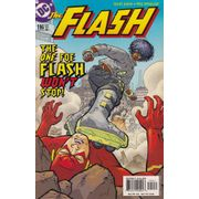 Flash---Volume-2---196