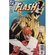 Flash---Volume-2---214