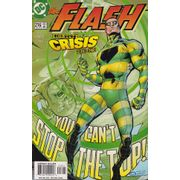 Flash---Volume-2---216