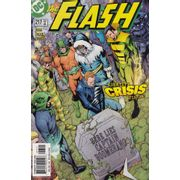 Flash---Volume-2---217