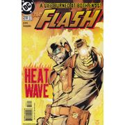 Flash---Volume-2---218