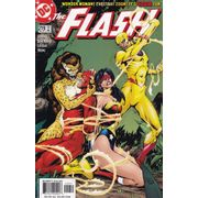 Flash---Volume-2---219