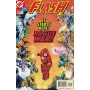 Flash---Volume-2---220