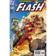 Flash---Volume-2---221