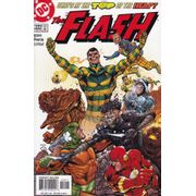 Flash---Volume-2---222