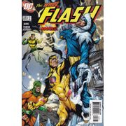 Flash---Volume-2---223