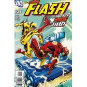 Flash---Volume-2---224