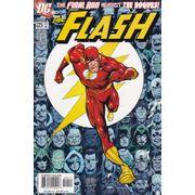 Flash---Volume-2---225