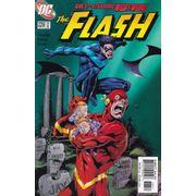 Flash---Volume-2---228