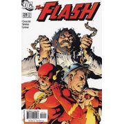 Flash---Volume-2---229