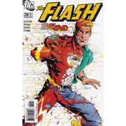 Flash---Volume-2---230