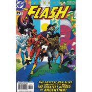 Flash-Annual---Volume-2---13