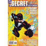 Flash-Secret-Files-and-Origins---2