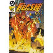Flash-Wizard-1-2