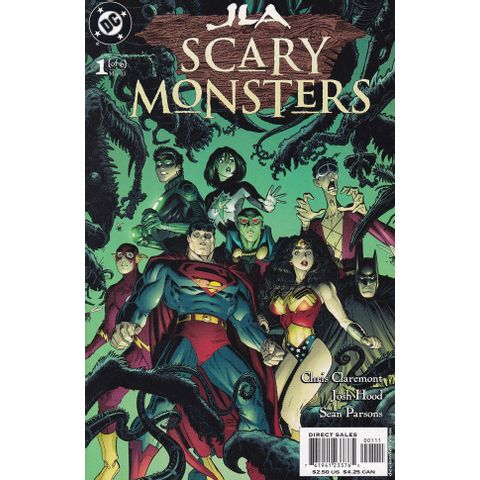 JLA---Scary-Monsters---1