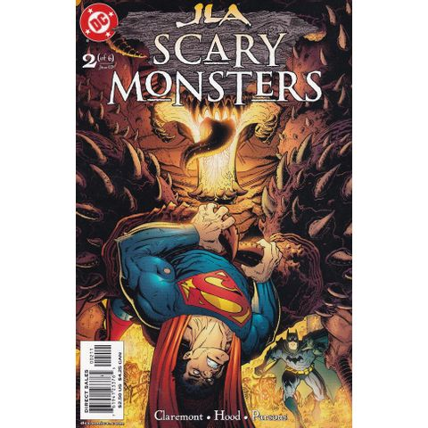 JLA---Scary-Monsters---2