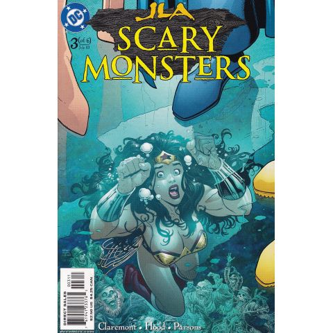 JLA---Scary-Monsters---3