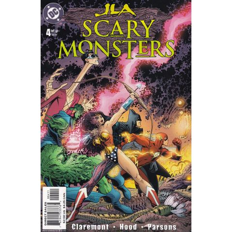 JLA---Scary-Monsters---4