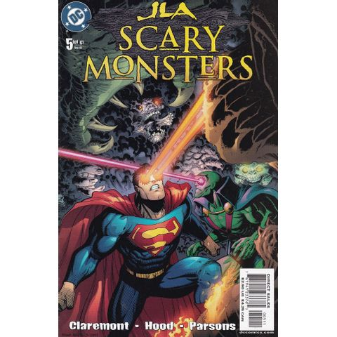 JLA---Scary-Monsters---5