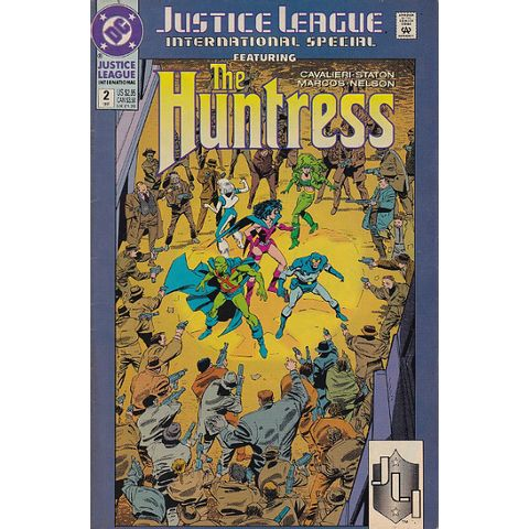 Justice-League---International-Special---2