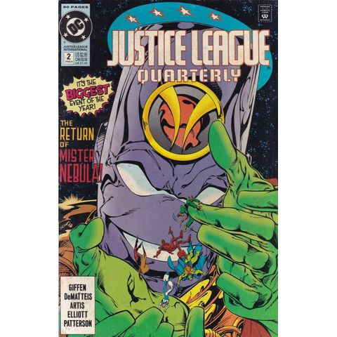 Justice-League---Quarterly---02