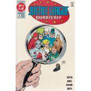 Justice-League---Quarterly---03