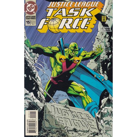Justice-League---Task-Force---15