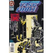 Justice-League---Task-Force---21