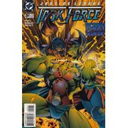 Justice-League---Task-Force---29