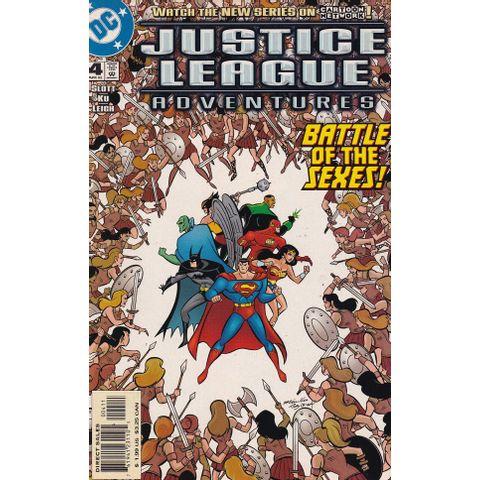 Justice-League-Adventures---04